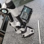 Ets DUBREUCQ mécanique générale fraisage tournage rectificationabsolute arm hexagon metrology-2